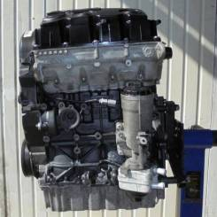 Двигатель VW Golf V (1K1) 1.9 TDI BLS