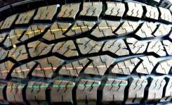 Triangle Group TR292, 235/65 R17