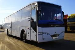 Volgabus Волжанин. Автобус Волжанин 52851 2006, 47 мест