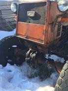 ЛТЗ 55. Продается трактор ЛТЗ-55