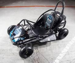 Bot Nitron 1600, 2018. исправен, без птс, без пробега. Под заказ