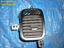 Решетка вентиляционная. Chevrolet Lanos, T100 A15SMS