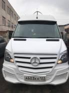 Mercedes-Benz Sprinter. Продается Mercedes-Benz 22360C, 20 мест