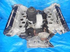 Двигатель Audi Q7 (4LB) 3.0 TDI quattro CASA