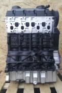 Двигатель VW Transporter T5 Bus (7HB, 7HJ) 1.9 TDI BRR