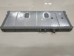 Элементы высоковольтной батареи Prius ZVW30, 2009-2016 г [ Проверены ]