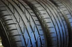 Bridgestone Dueler H/P Sport. Летние, 10%, 4 шт