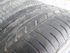 Bridgestone B250, 195/65 D15