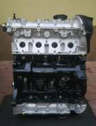 Двигатель Audi Q5 (8RB) 2.0 TFSI quattro CDN, CDNB