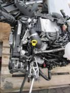Двигатель VW Multivan VI (SGF, SGM, SGN) 2.0 TDI CXG, CXGC