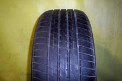 Bridgestone Turanza ER33. Летние, 2008 год, 20%
