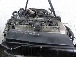 Двигатель в сборе. Mercedes-Benz Sprinter Mercedes-Benz E-Class, W211 Двигатели: OM647, OM647DE27LA. Под заказ