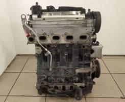 Двигатель Seat Leon (5F1) 1.6 TDI CXX, CXXB