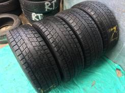 Dunlop Winter Maxx SJ8. Зимние, без шипов, 2015 год, 30%, 4 шт