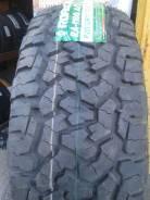Roadcruza RA1100 ( BFGoodrich ), 265/60 R18