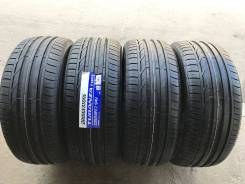 Bridgestone Turanza T001, 225/50 R17 94V