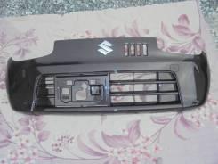 Продаю передний бампер Suzuki Alto HA36S
