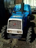 Mitsubishi. Продам трактор MT-26 4WD. без пробега., 25 л.с.