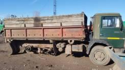 КамАЗ 55102. . Под заказ