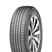 Nexen/Roadstone N'blue ECO
