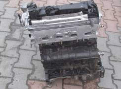 Двигатель Audi Q5 (8RB) 2.0 TDI CNH, CNHA