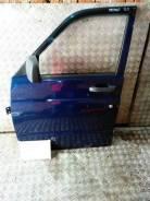 Дверь UAZ Patriot 2012, левая передняя