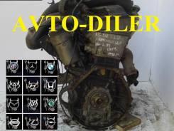 Двигатель Mercedes Benz W202 2.2 D 604.910 93-97