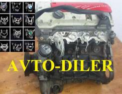 Двигатель Mercedes Benz W208 2.0I 111.956 97-02