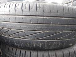 Goodyear Excellence, 215/60/r16