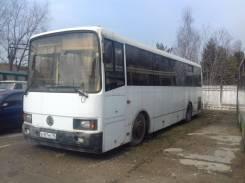 ЛАЗ. Автобус 4207 JN, 2004 г., 41 место