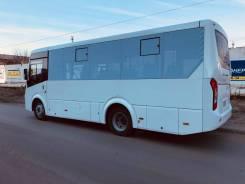 ПАЗ Вектор Next. Продаю автобус, 53 места, В кредит, лизинг