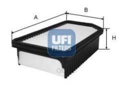 Фильтр Воздушный UFI арт. 3059400