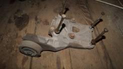 Кронштейн компрессора кондиционера Toyota Carina E