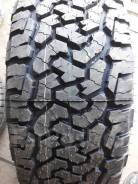 Roadcruza RA1100, 265/65 R17