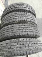 Kings Tire. Всесезонные, 2012 год, 10%