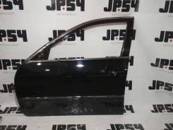 Дверь передняя левая Nissan Fuga PY50