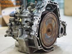 Запчасти для ремонта АКПП MCJA, MGPA, MFXA, MDWA в Новосибирске