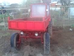 ХТЗ Т-16. Продаю трактор, 25 л.с.