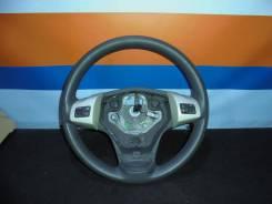 Руль мульти Opel Corsa D с06-15 [13155559]