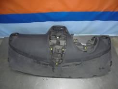 Торпеда Opel Corsa D с06-15 [13184102]