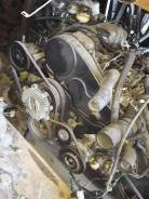 Двигатель 4D56 с гарантией