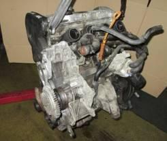 Двигатель VW Passat (3B2) 1.8 ADR