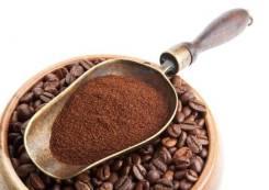 Ароматизатор «Кофе свежемолотый»