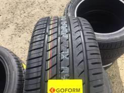 Goform GH18, 225/60R17 99T