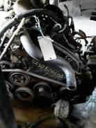 Двигатель 4A30 пробег 91332 км. С гарантией!