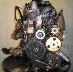 Двигатель в сборе. Honda: Jazz, Mobilio, Airwave, Civic, Mobilio Spike, Fit, Partner L12A1, L12A3, L12A4, L13A1, L13A2, L13A5, L13A6, L15A1, L15A, L13...
