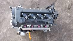 Двигатель G4LC Hyundai i20 1.4 без навесного