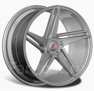 "Inforged iFG 31. 8.5x19"", 5x112.00, ET32, ЦО 66,6 мм."