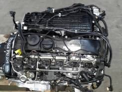 Двигатель B58B30A BMW F30 3.0 новый с навесным