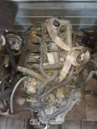 Двигатель 1NZ с гарантией!